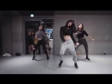 Look What You Made Me Do - Taylor Swift - Tina Boo Choreography (online-video-cutter.com)