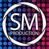 SM Production - медиацентр СГЮА