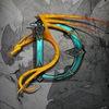 Darkonia - кузница героев