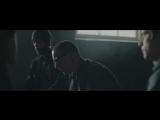 Linkin Park - Heavy (feat. Kiiara) (2017) (Pop Rock / Male and Female Vocal)