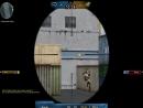 Такао vs Снайпер 3/11 ебр
