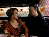 (staroetv.su) Культиватор (ТВ Центр, 1998) Перемена участи