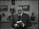 Сага о Форсайтах 1967 21 Серия Реакция на клевету