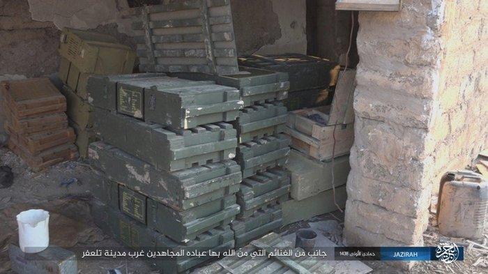 [BIZTPOL] Szíria és Irak - 3. - Page 39 XXqJ5AXPRAo