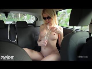 Photodromm Lynna Beauty Blonde Sexy Girl Teen Nude Hot Naked Tits Ass Секси Девушка Блондинка Показывает Сиськи Попка Анал Порно