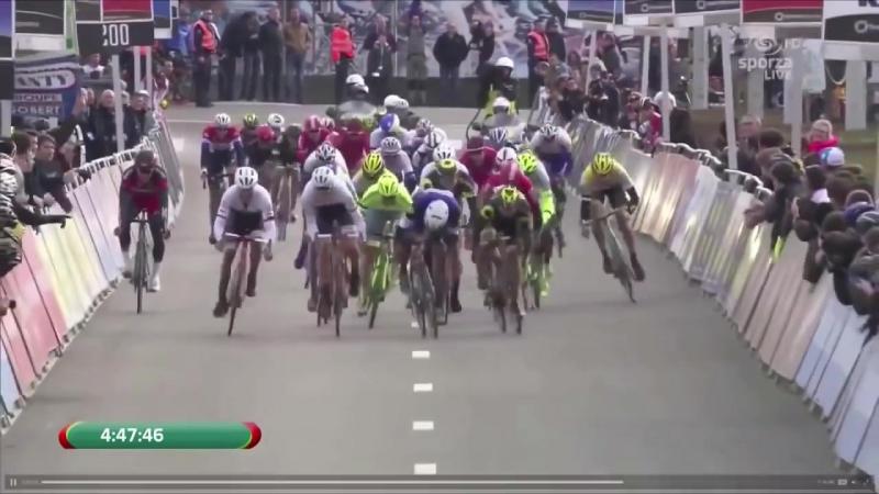 Смішні в той же час безглузді помилки на шосейних велосипедах...
