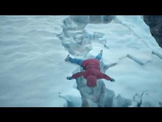 Крутая и ржачная реклама Kia Niro