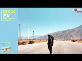 |AOMG Gang| Sik-K – EX (Feat. Cha Cha Malone) (рус. саб)