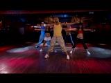 Learn to Dance. Hip Hop Groove