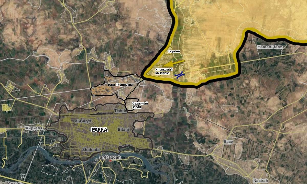 [BIZTPOL] Szíria és Irak - 4. - Page 2 Btv5pctCmMI