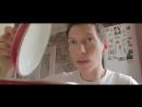 Евгений Казанцев - SO (Итак) 3 серия