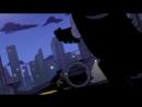 DC Лига Справедливости 1 сезон 1 серия Cartoon Network HD