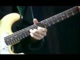 Ричи Блэкмор -9 Симфония Бетховена Deep Purple