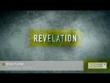 Novaspace - Revelation