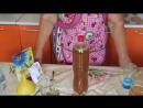 Как сделать КВАС из цикория Вкусный домашний квас