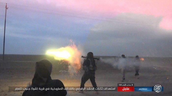 [BIZTPOL] Szíria és Irak - 3. - Page 39 Z3Nn_Af4pOs