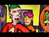 Ляпис Трубецкой - Гоп-хип-хоп (feat. Саша и Сирожа)и (2002)