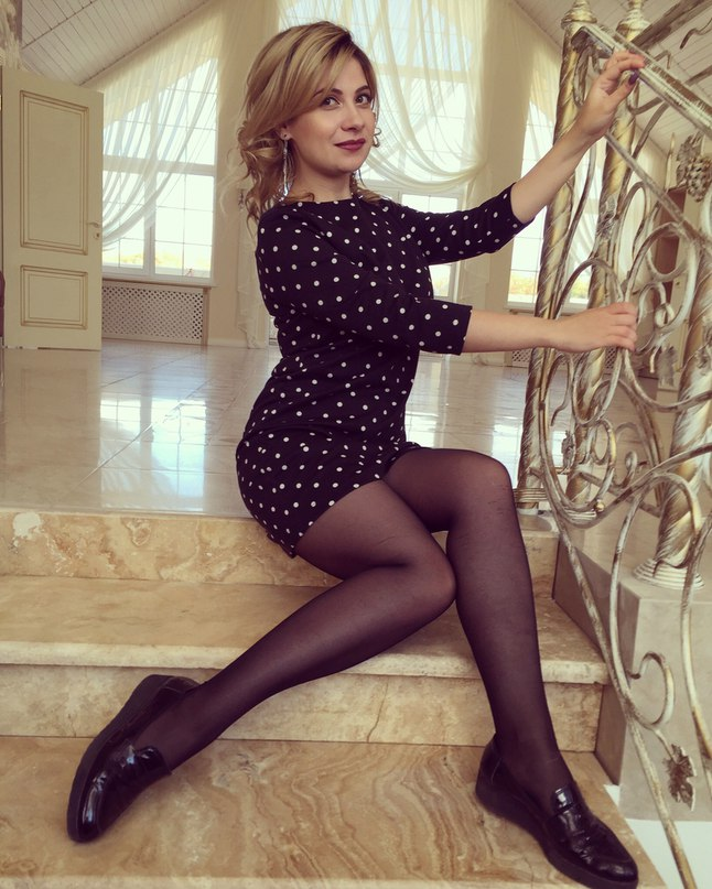 Мария Рязанова   Тамбов