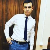 Юрий Снегирев