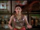 Танцор Диско Disco Danser 1982 Митхун Чакраборти и Ким Яшпал Звёздный Болливуд