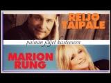 REIJO TAIPALE MARION - Painan J