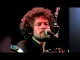 4K The Eagles -