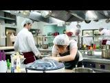 Кухня - 58 серия(3 сезон 18 серия)
