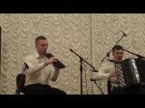 4SOULS accordion group - Best Friends (OST