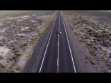 144,2 km/h speed record on a recumbent Eta company Aerovelo · #coub, #коуб
