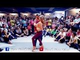 DANIEL Y DESIREE - Reik - Ya me entere (Ryan Miles)