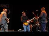 Josh Smith, Joe Bonamassa, Kirk Fletcher - When I Get Mine - 2917 KTBA Cruise