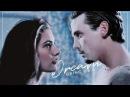 ✗FP Jones Alice Cooper    Bring Us A Dream
