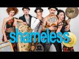 SHAMELESS HATTERS