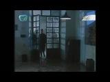 Tajik Girl In Iranian Series Dar Cheshme Baad Part 1