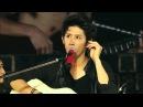 ONE OK ROCK - Taka talks.4 Mighty Long Fall at Yokohama Stadium LIVE