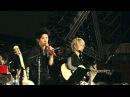ONE OK ROCK - Taka talks.3 Mighty Long Fall at Yokohama Stadium LIVE