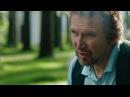 Следы на песке . Короткометражный документальный фильм для клиники им. Мешалкина