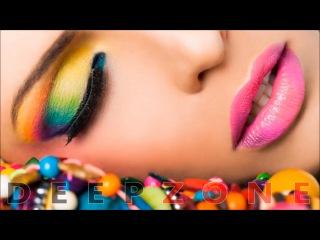 Deep House Mix 2017 - Mixed By Ahmet Kilic - Deep Zone Vol.51