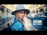 Summer Trap RnB &amp Urban Songs Mix 2017