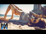 Best Deep House Vocal 2017 - Special Chill Out - Mixed By Emin Can - Deep House Lounge #19