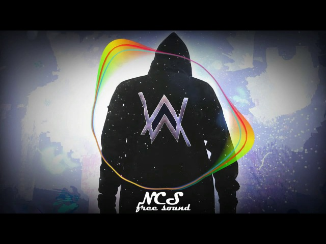 Alan Walker - Love always (New song)