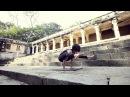 Deb Williams | Ashtanga Yoga Montclair