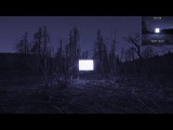Aphex Twin - Rhubarb (Skylab Dub Mix)