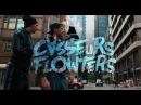 Casseurs Flowters - 08h52 - On écrit l'histoire (Bonus 2015) ft. Orelsan, Gringe, Nekfeu