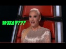 TOP 10 BEST Performances of The Voice 2017 Season 12 - The Fiercest Battle The Voice US Great Again
