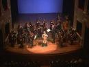 Haydn Cello Concerto in C Major y III OCIM Natalie Clein