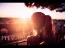 Maître Gims - Est-ce Que Tu M'aimes (Sonik Gon Haziri Remix)[Mary Willy Cover]