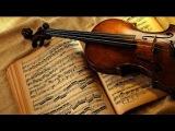 Классическая Музыка для Сна