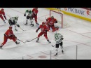 11/13/17 Condensed Game: Stars @ Hurricanes