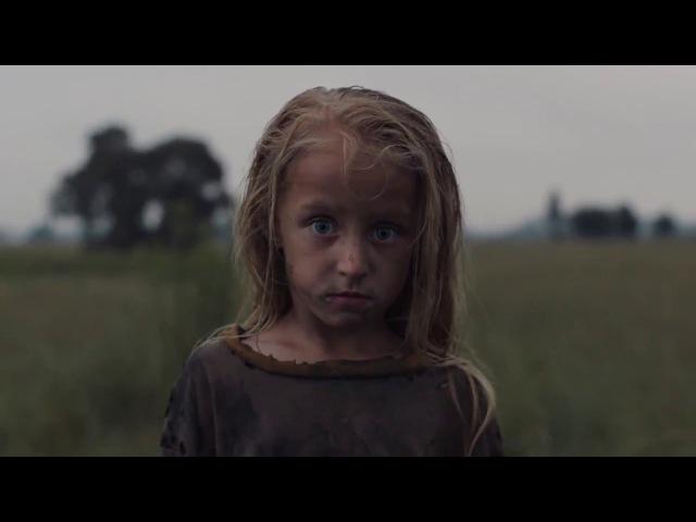 Oats Studios - Volume 1 - Rakka Русская озвучка (AlexFilm)